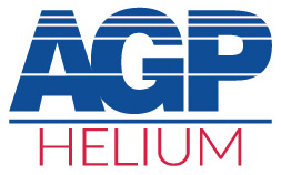 AGP Helium provides helium when you want it and where you want it...anytime!