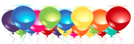 Largest Independent Supplier of Balloon Helium