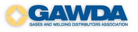 Gas And Welding Distributors Association
