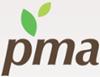 Logo Produce Marketing Association-100