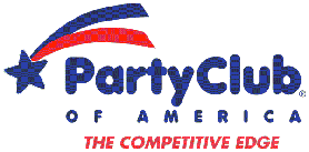 Party Club Of America