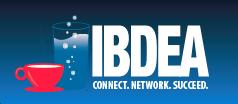 IBDEA logo