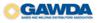 logo GAWDA-100
