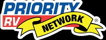 PRVN logo
